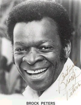 brock peters star trek